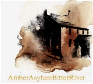 amberasylum_bitter_big