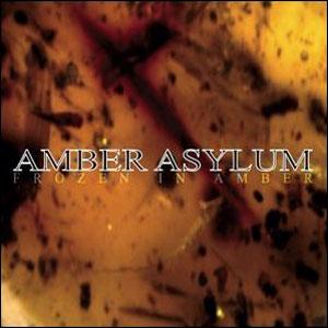 amberasylum_frozen_big