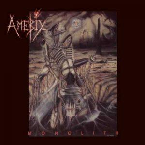 amebix_monolith_big