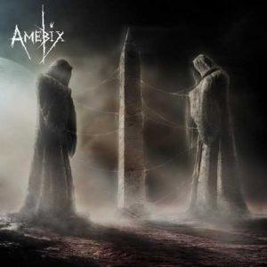 amebix_monolithpower_big