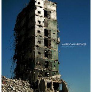 americanheritage_millenarian_big