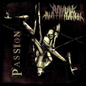 anaalnathrakh_passion_big