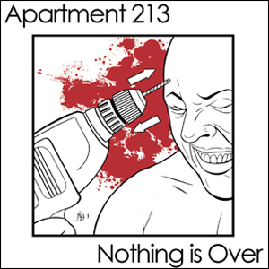 apartment213_nothing_big