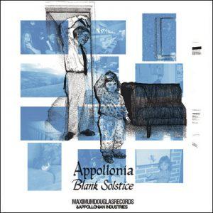 appollonia_blank_big