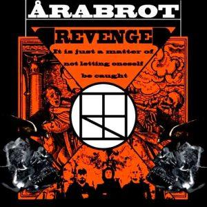 arabrot_revenge_big