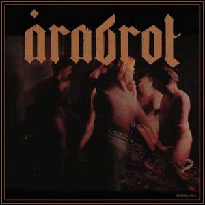 arabrot_solar_big