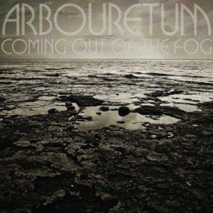 arbouretum_coming_big