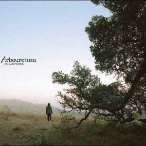 arbouretum_gathering_big