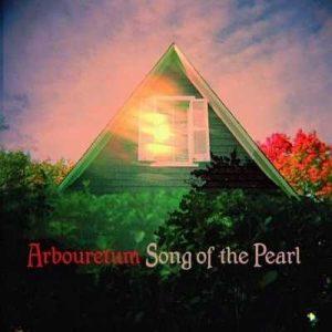 arbouretum_sing_big