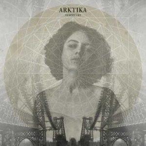 arktika-symmetry_big