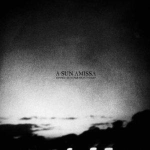 asunamissa_desperate_big
