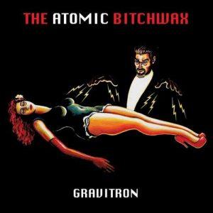 atomicbithwax_gravitron_big