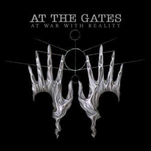 atthegates_war_big