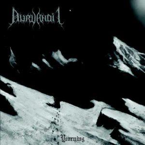 aurvandil_yearning_nig