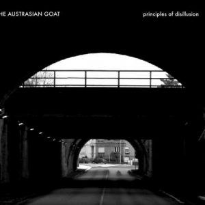 austrasiangoat_principles_big
