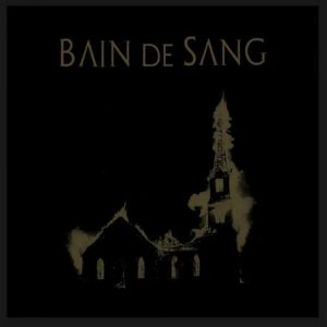 baindesang_st_big
