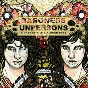 baroness_unpersons_big