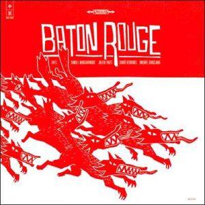 batonrouge_fragments_big
