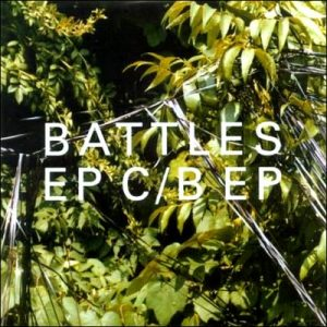 battles_bc_big