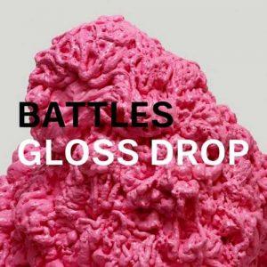 battles_gloss_big