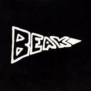 beak_st_big