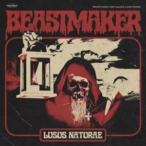 beastmaker_lusus_big