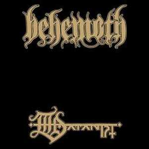 behemoth_satanist_big