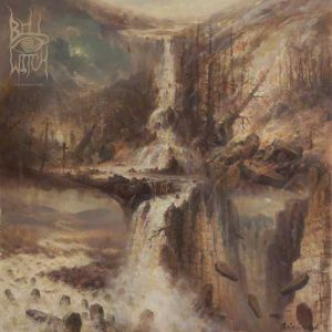 bellwitch_four_big