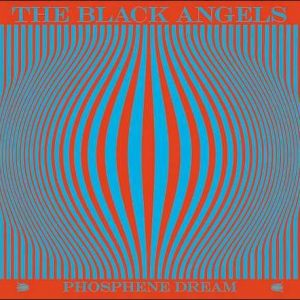 blackangels_phosphene_big