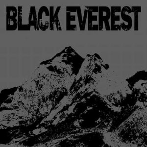 blackeverest_demo_big