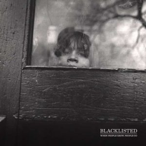 blacklisted_when_big