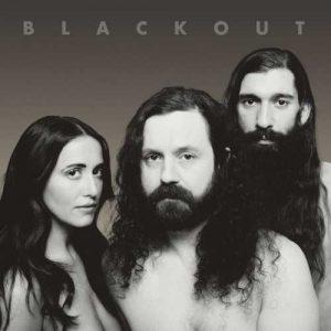 blackout_st_big
