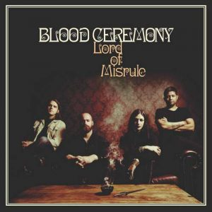 bloodceremony_lord_big