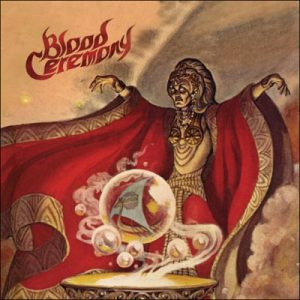 bloodceremony_st_big