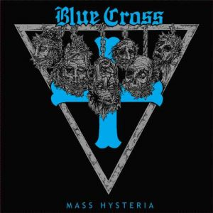bluecross_mass_big