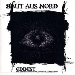 blutausnord_odinist_big