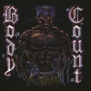bodycount_st_big