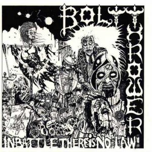 boltthrower_battle_big