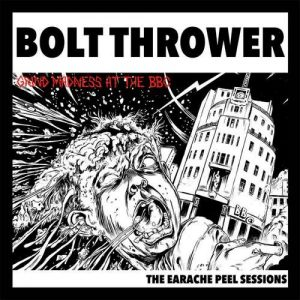 boltthrower_peel_big