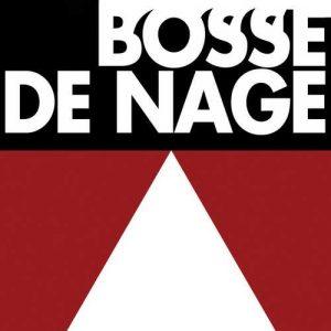 bossedenage_ii_big