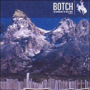 botch_dead_big