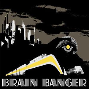 brainbanger_yellowvi_big