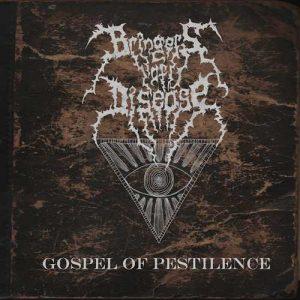 bringersofdisease_gospel_big