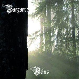 burzum_belus_big