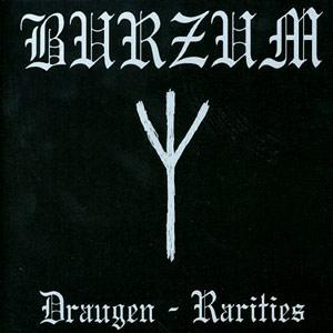 burzum_rarities_big