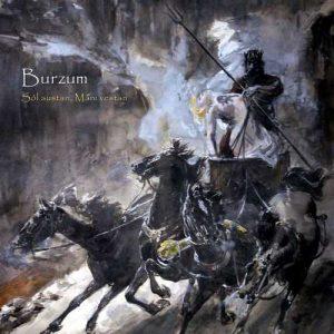 burzum_sol_big