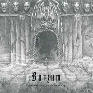 burzum_thedepths_big