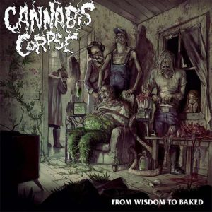 cannabiscorpse_from_big