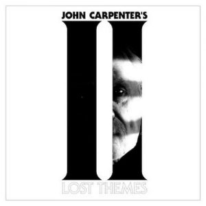 carpenter_lost2_big