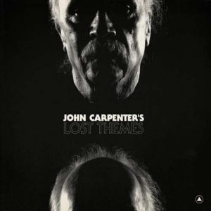 carpenter_lost_big